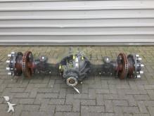Renault Rear axle