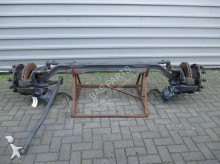 DAF Front Axle