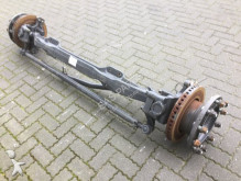 Renault Front Axle