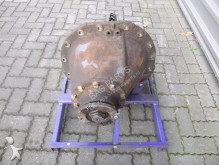 Renault Differential