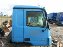 nc Cabine MERCEDES-BENZ pour tracteur routier MERCEDES-BENZ ACTROS MP1