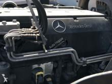 Mercedes Motorblock