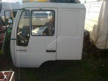 MAN Cabine pour tracteur routier LE Star L2000 sypialna 3000 zl. netto