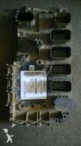 Mercedes Actros Boîte de commande -BENZ pour tracteur routier -BENZ FRONTMODUL 2000 zl