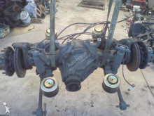 MAN Pont pour tracteur routier MOST TGM HY 1130 wklad dyfer 3000 netto