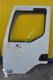 Renault Premium Porte DRZWI LEWE pour tracteur routier DXI 11R