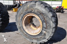 Michelin 23,5 VOLVO BM A25