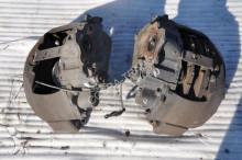 used disc brake