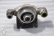 Terex Boîtier du filtre à huile OBUDOWA FILTRA OLEJU SILNIKA TA 25, TA 30 pour tracteur routier