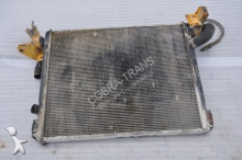 Volvo Intercooler CHŁODNICA WODY pour tracteur routier BM A25