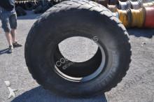 Michelin OPONA CARGO X BIB 560/60 22.5 [1109R]