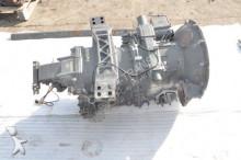 Scania R Boîte de vitesses GS905 pou tacteu outie