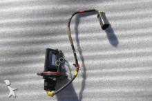 tweedehands sensor