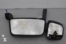 specchietto Scania