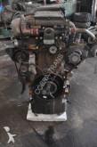 nc Moteur 0M471LA pour tracteur routier MERCEDES-BENZ Actros MP4