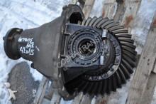 k.A. Différentiel WKŁAD MOSTU pour tracteur routier ACTROS MP4 E6 14R