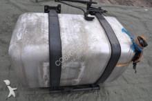 tanque de combustível nc
