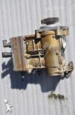 nc Compresseur pneumatique pour tracteur routier MERCEDES-BENZ ACTROS MP4 E6