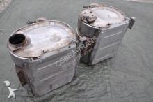 catalizzatore Renault