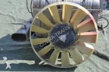 nc Visco-coupleur de ventilateur pour tracteur routier MERCEDES-BENZ ACTROS MP4