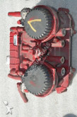 used valve