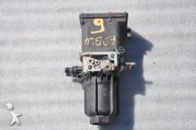módulo de alimentación AdBlue nc