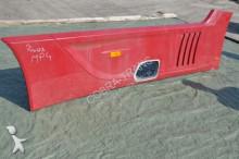 przednia osłona/ gril używany