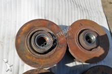 n/a wheel hub