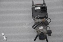 nc Maître-cylindre de frein ZAWÓR HAMULCOWY GŁOWNY pour tracteur routier ACTROS MP4 14R