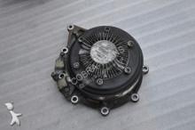 n/a compressor