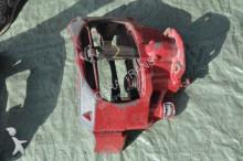 nc Etrier de frein pour tracteur routier MERCEDES-BENZ ACTROS MP4