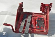 nc Coffre de batterie SKRZYNKA AKUMULATORÓW pour tracteur routier ACTROS MP4 14R