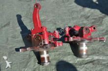 n/a Fusée d'essieu pour tracteur routier MERCEDES-BENZ ACTROS MP4