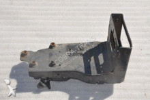 pièces détachées PL nc Fixations WSPORNIK STOPNIA pour tracteur routier MERCEDES-BENZ ACTROS MP 4