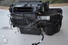 k.A. Une autre pièce de rechange pour habitacle NAGRZEWNICA pour tracteur routier MERCEDES-BENZ ACTROS MP4 E6 14R LKW Ersatzteile