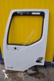 Renault Premium Porte pour tracteur routier DXI