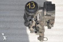 n/a Soupape pour tracteur routier ACTROS MP4