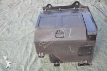 griglia anteriore usato