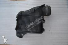 nc Boîtier de filtre à air pour tracteur routier MERCEDES-BENZ ACTROS MP 4