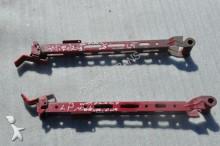 pièces détachées PL nc Fixations MOCOWANIE ZABUDOWY MIĘDZY OSIOWEJ L pour tracteur routier ACTROS MP4 14R