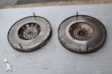Renault flywheel