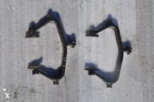pièces détachées PL nc Fixations WIDEŁKI pour tracteur routier MERCEDES-BENZ ACTROS MP4