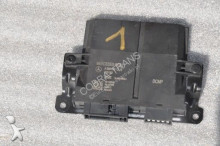 nc Boîte de commande STEROWNIK DRZWI pour tracteur routier MERCEDES-BENZ ACTROS MP4 13R E5