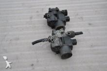 k.A. Soupape A0054299244 pour tracteur routier MERCEDES-BENZ ACTROS MP4 E6