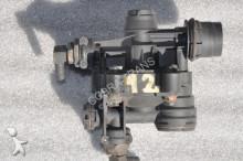 n/a Soupape pour tracteur routier MERCEDES-BENZ ACTROS MP4 13R E5