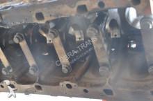 n/a Bloc moteur BLOK SILNIKA pour tracteur routier ACTROS MP4 13R