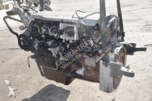 MAN TGX Moteur pour tracteur routier LOW DECK E 5
