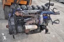 Scania R Moteu DT 1217 L01 KOMPLETNY pou tacteu outie E4
