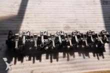 Volvo Arbre à cames KLAWIATURA pour tracteur routier FH4
