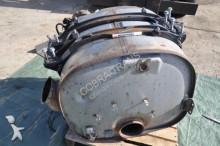 Volvo Catalyseur pour tracteur routier FH4